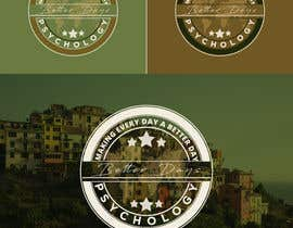 #42 cho Improve or redesign current logo bởi foysal407