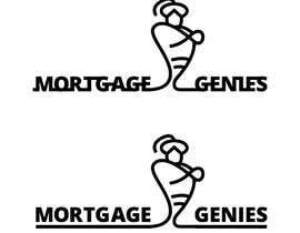 #19 para logo design & Icon por pewdoodles
