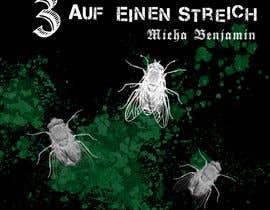 #28 untuk EP--Cover-Design oleh JoannaWawruch