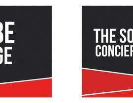 #117 cho Vibrant Logo Design/Business Card Design bởi tanbir220