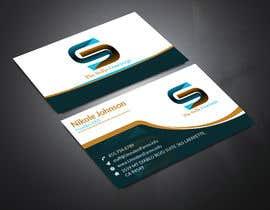 #105 cho Vibrant Logo Design/Business Card Design bởi vagfolsunno77