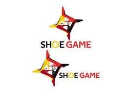 wongen tarafından Business logo için no 53