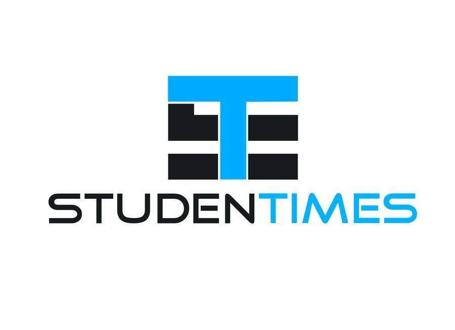 Inscrição nº                                         45                                      do Concurso para                                         Design a Logo for Newspaper