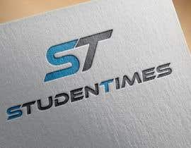 #39 para Design a Logo for Newspaper por aliesgraphics40