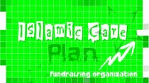Graphic Design Contest Entry #4 for Logo Design for islamic care plan