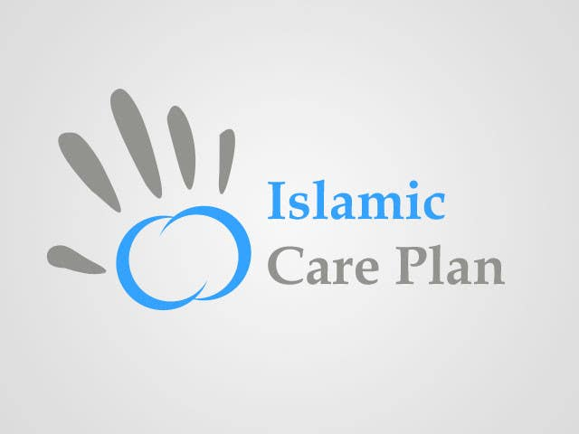 Contest Entry #                                        20                                      for                                         Logo Design for islamic care plan