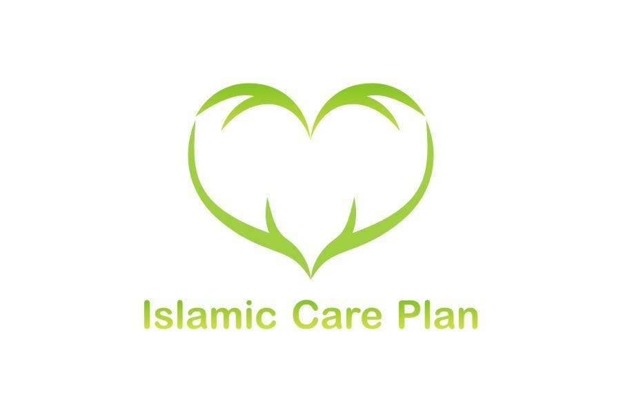 Contest Entry #                                        72                                      for                                         Logo Design for islamic care plan