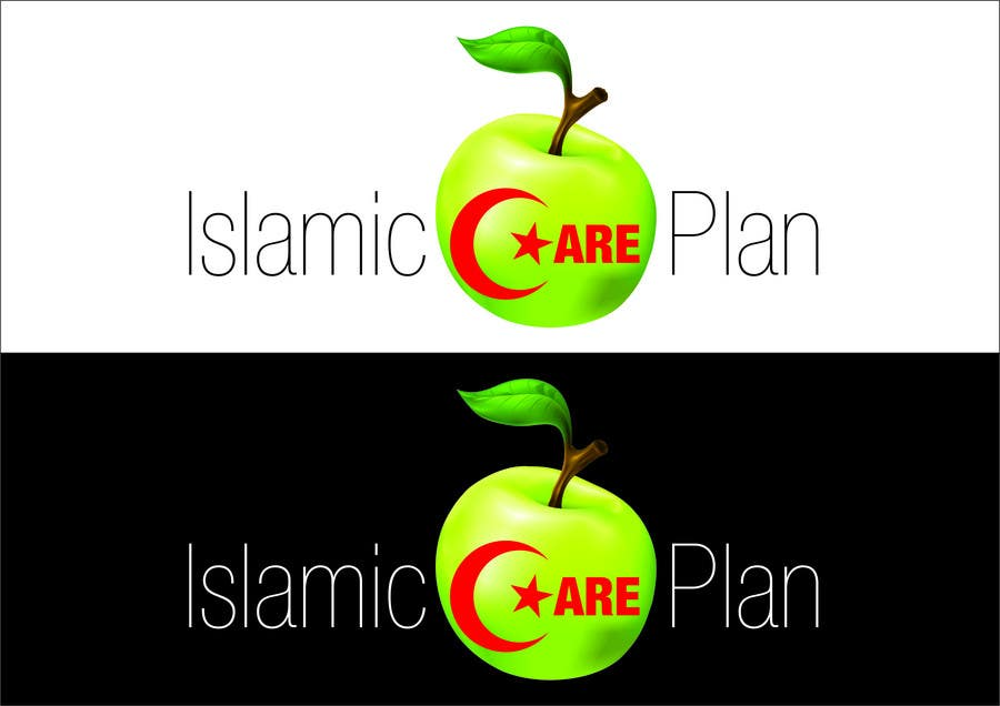 Contest Entry #                                        64                                      for                                         Logo Design for islamic care plan