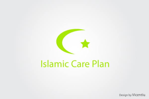 Contest Entry #                                        58                                      for                                         Logo Design for islamic care plan