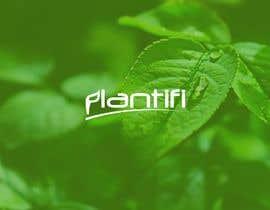 "#144 for Need logo vector / eps logo files for Organic   ""Plant ""based nutritional company . af CreativityforU"