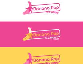 #34 for Logo with single page brand style guide (usage, color palette and typography) by drevchuk94