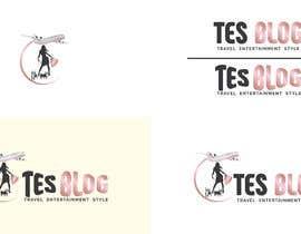 #126 for Fun Logo Design: Travel | Entertainment | Style by SASA930