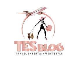 #112 for Fun Logo Design: Travel | Entertainment | Style by pgaak2