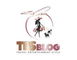 #133 za Fun Logo Design: Travel | Entertainment | Style od seeratarman