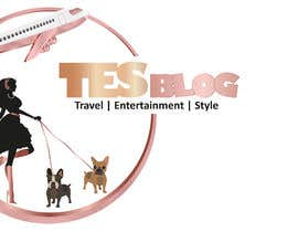 #153 za Fun Logo Design: Travel | Entertainment | Style od vw7150118vw