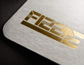 #60 for Graphic Design Job by DesignerRI