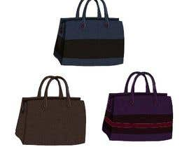 #55 for Build a Hijab brand design and polymailer bag design af Designersohag