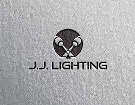 #151 for Company logo designer by secretejohn