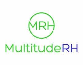 #98 para Multitude RH por creati7epen