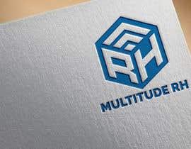 #91 untuk Multitude RH oleh anubegum