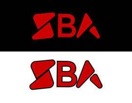 Nro 8 kilpailuun Logo  brand namecard käyttäjältä Noyen019