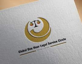#231 para Logo Design por nobinahmed1992