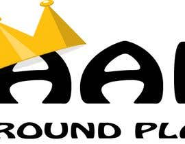 #6 for All Around Players Logo Design af kh123ouloud