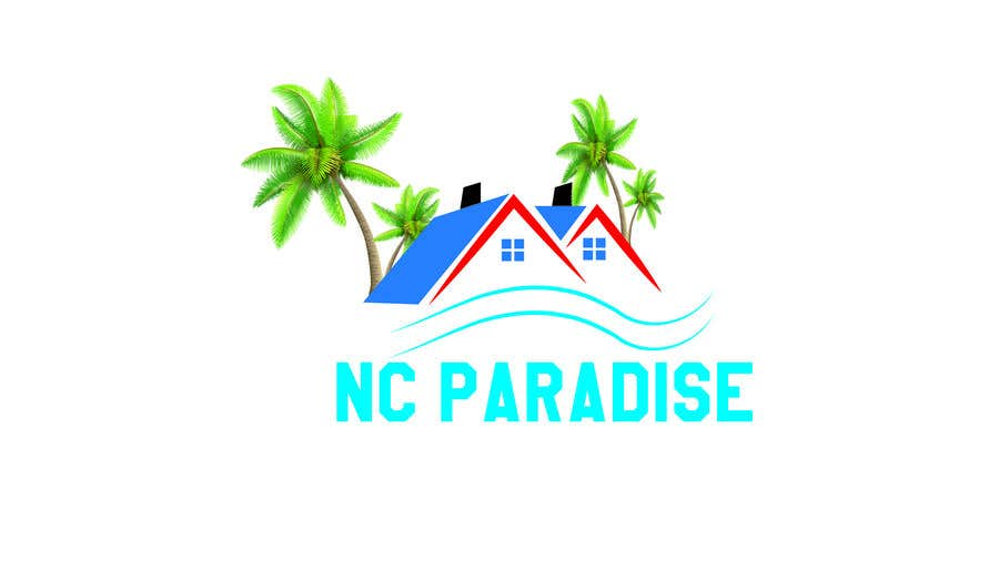 Contest Entry #112 for NC paradise