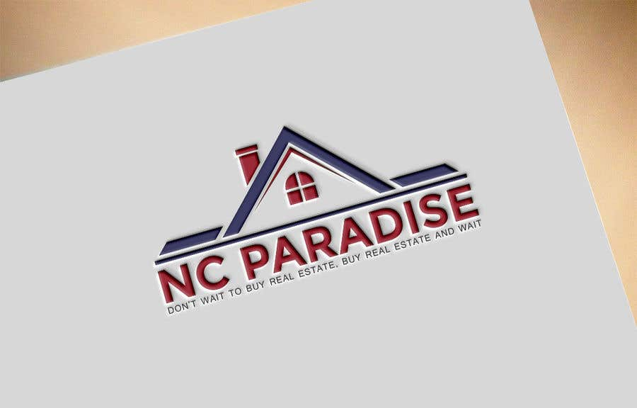 Contest Entry #101 for NC paradise