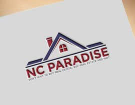 #101 for NC paradise by skhuzifa