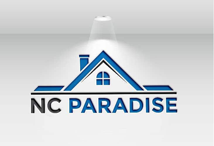 Proposition n°103 du concours NC paradise