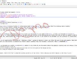 #2 , Un article HTML SEO de 299 mots sur votre meilleur film 来自 deepakrawat3993