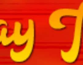 #43 for Design an animated gaming banner af danyalamin