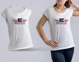 #257 cho Logo for BoxsterChick bởi almamuncool