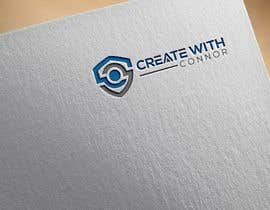 #257 for Design Me A Logo (Please)! af jewelrana711111