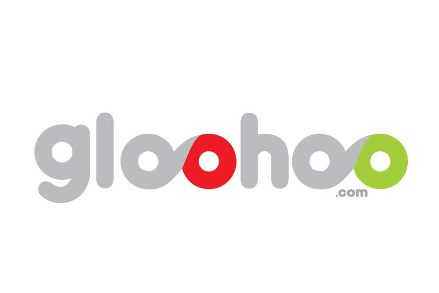 #171 for Logo Design for GlooHoo.com by ulogo