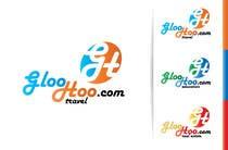Graphic Design Entri Peraduan #145 for Logo Design for GlooHoo.com