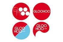 Graphic Design Contest Entry #113 for Logo Design for GlooHoo.com