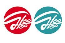 Graphic Design Contest Entry #111 for Logo Design for GlooHoo.com