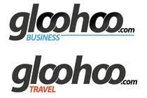 Graphic Design Contest Entry #184 for Logo Design for GlooHoo.com