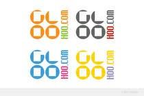Graphic Design Contest Entry #27 for Logo Design for GlooHoo.com