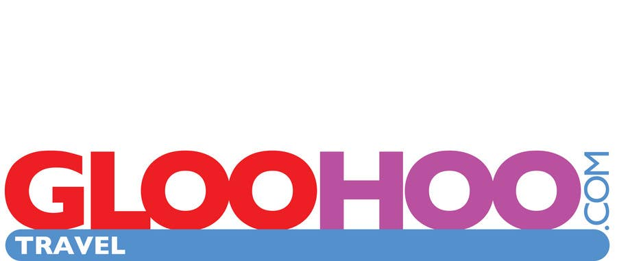 #34 for Logo Design for GlooHoo.com by stanbaker