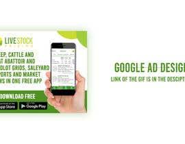 #14 cho Create ads for Google Display Network advertising bởi GaziJamil