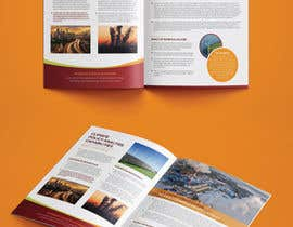 #70 for Create a brochure by bachchubecks