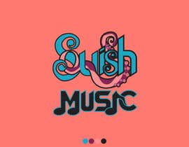 #92 для Logo Design - 12/07/2019 05:39 EDT от ubhiskasibe