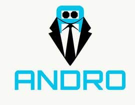 #1382 для Logo and Branding for a super progressive Tech business от DEVRAJ19
