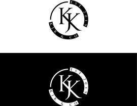 #114 for Logo Design by Tamal28