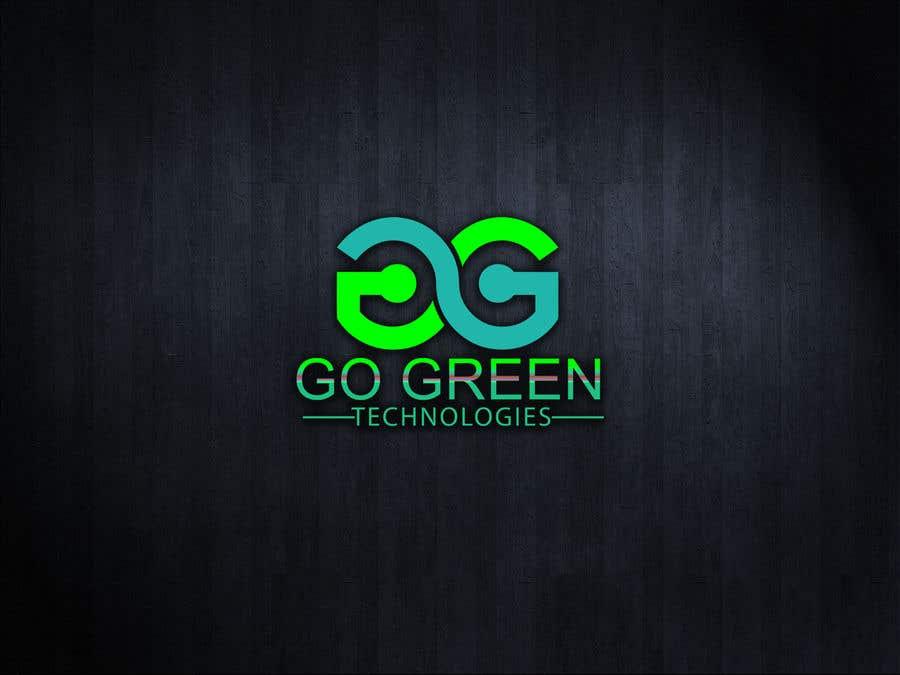 Конкурсная заявка №1393 для Create a Logo for My Business - 12/07/2019 10:57 EDT