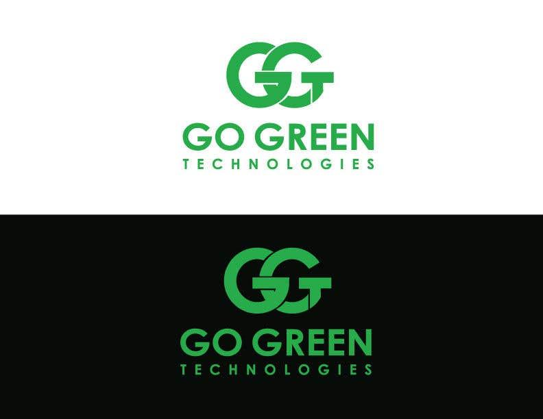 Конкурсная заявка №1243 для Create a Logo for My Business - 12/07/2019 10:57 EDT