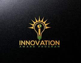 #81 for An original Logo for award program by abulbasharb00